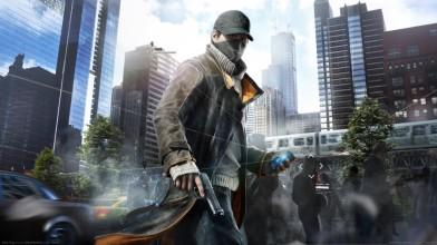 Ubisoft продлила на день бесплатную раздачу Watch_Dogs