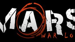 Mars: War Logs - релизный трейлер