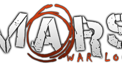 Mars: War Logs - обзорный трейлер