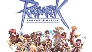 Перезапуск Ragnarok Online