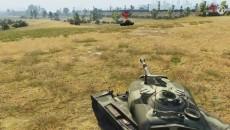 """World of Tanks """"Как играть на Т34?"""""""