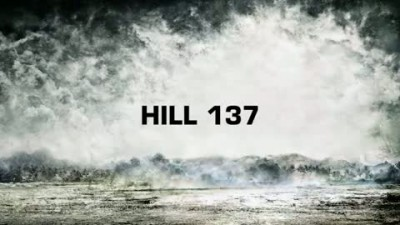 "Battlefield: Bad Company 2 Vietnam ""Hill 137 & Vantage Point Gameplay"""