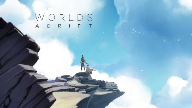 Разработчики Worlds Adrift начали борьбу с читерами 20897