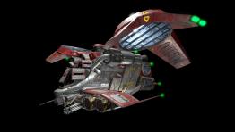 Rogue Trooper Redux более открыт для моддинга