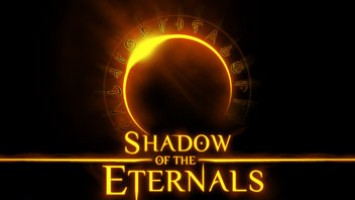 Кампания Shadow of the Eternals на Kickstarter будет перезапущена 25 июля