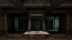 Legend of Grimrock: намек на выход дополнения?