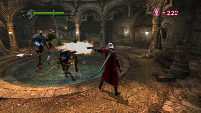 http://gamrrage.com/wp-content/uploads/2014/09/devil_may_cry_hd_collection_2.jpg