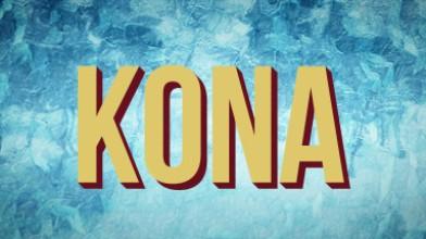 Игра про Канаду - Kona вышла в ранний доступ