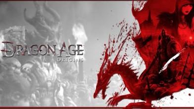 Пасхалки Dragon Age: Origins, которые вы могли не знать