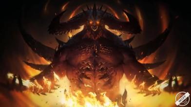 Diablo 3: награды 16 сезона патча 2.6.4