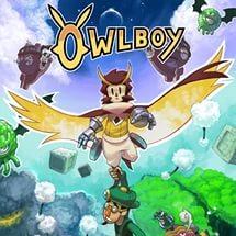 Создатели платформера Owlboy выступили за пиратство