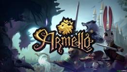 Armello Первый трейлер версии для NS