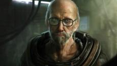 Чего мы ждем от Half-Life 3?