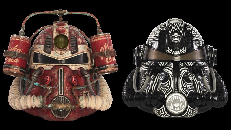 HYPEBEAST Helmets3