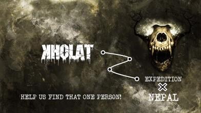 Разработчики Kholat ищут единственного покупателя игры из Непала и думают над сиквелом