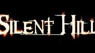 Сравнение скриншотов для Silent Hill HD Collection
