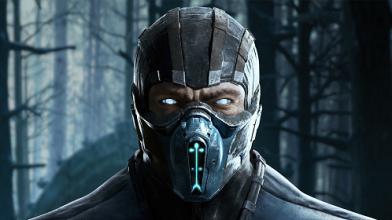 Создателям Mortal Kombat и Injustice требуется специалист с опытом работы над экшенами с видом от первого лица