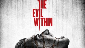 The Evil Within - Русификатор