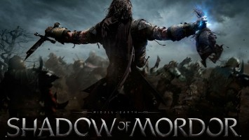 Рецензия Middle-earth: Shadow of Mordor