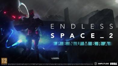 Шпионы проникнут в Endless Space 2 - анонс нового DLC