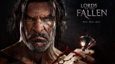 Разработка Lords of the Fallen 2 полностью перезапущена