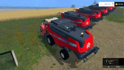 скачать игру фермер симулятор 15 - фото 10