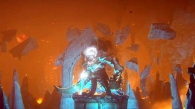 Сегодня на PC выходит Everquest Next Landmark