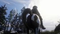 Оценки Red Dead Redemption в Steam рухнули