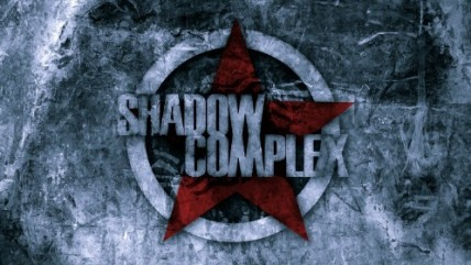 Shadow Complex Remastered выйдет на PC?