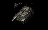 GSOR3301 AVR FS