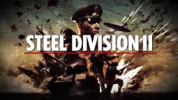 В Steam открылся предварительный заказ на Steel Division 2