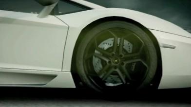 "Need for Speed the Run ""Фан-трейлер [Limp Bizkit]"""