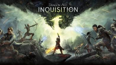 Глава разработчиков Dragon Age: Inquisition признал, что наполнение мира в игре оставляло желать лучшего