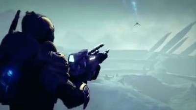 "Tribes: Ascend ""Focus Trailer """