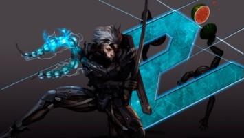 Platinum Games опровергла слухи о сиквеле Metal Gear Rising: Revengeance