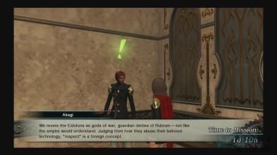 Жизнь в Академии 2. Final Fantasy Type-0 HD прохождение на русском. Серия 15. Final Fantasy Тип-0.
