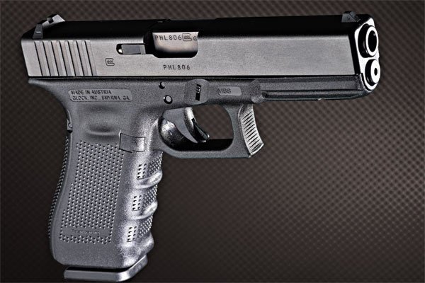 D88151 glock5
