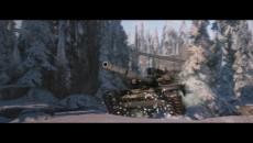"Warface ""Снежный Пик"" Трейлер"