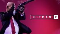 HITMAN 2 и GRIS за подписку Humble Choice (и не только)
