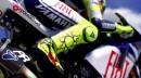 MotoGP 19 - Новый возможности истории