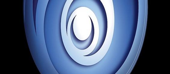 Ubisoft готовятся представить новую игру по вселенной Might and Magic