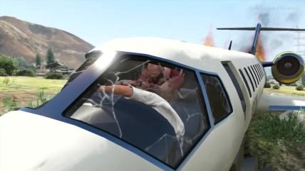Топ - 0 самых крутых миссий в GTA 0