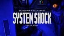 Новая демоверсия ремейка System Shock теперь доступна на ПК