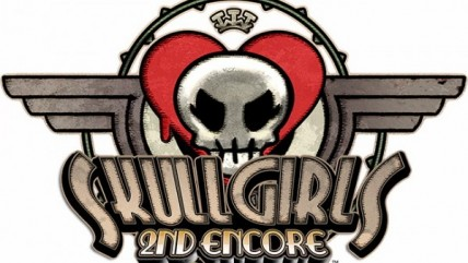 PS Vita версия Skullgirls 2nd Encore ушла на золото