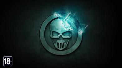 Tom Clancy's Ghost Recon: Wildlands: Special Operation 3 - тизер