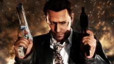 Слух: Max Payne 3 выйдет на PS4 и Xbox One