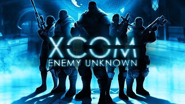 XCOM: Enemy Enknown Plus для PS Vita получила возрастной рейтинг в Корее