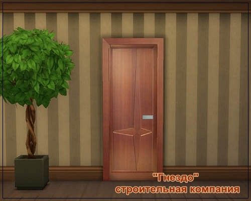 The Sims 4  Википедия