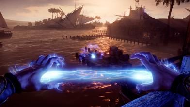 Lichdom: Battlemage выйдет и на консолях