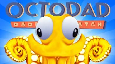 Стали известны даты релиза Octodad: Dadliest Catch на Android и iOS